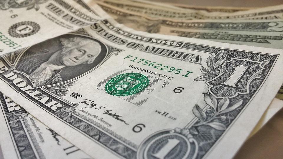 Un nouveau prêt de 500 millions de dollars accordé à l'Égypte