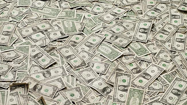 Egypte: la pénurie de dollars nuit à la croissance