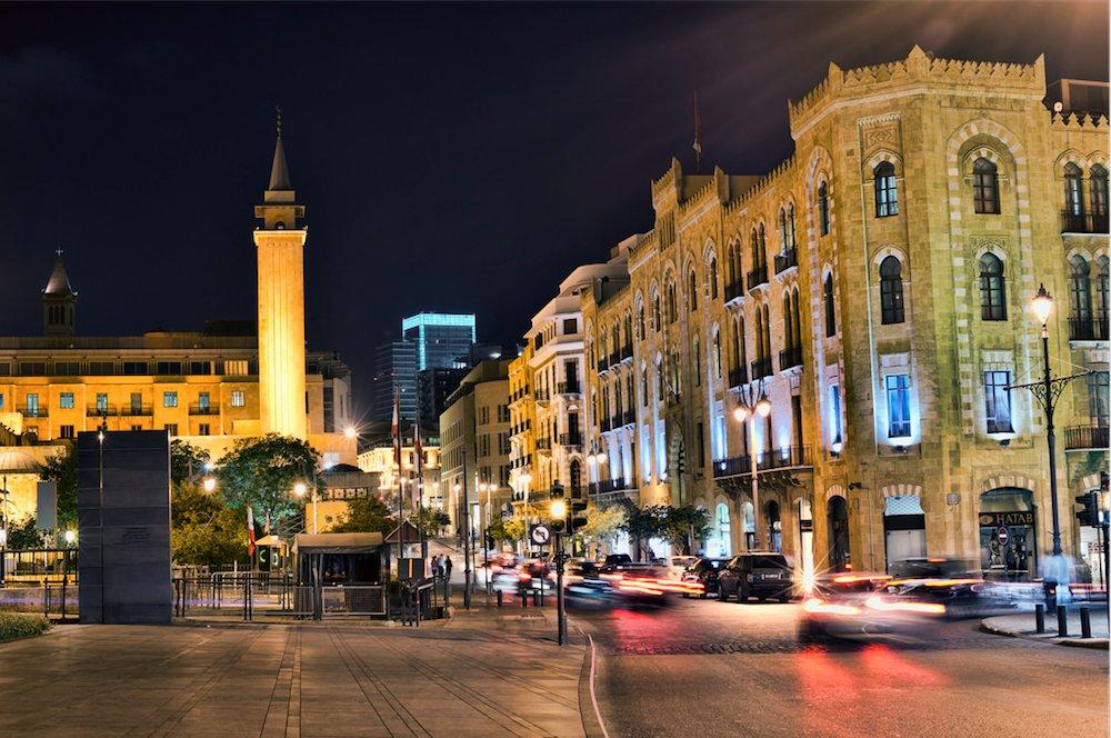 Bilan mitigé pour le tourisme estival au Liban en 2016