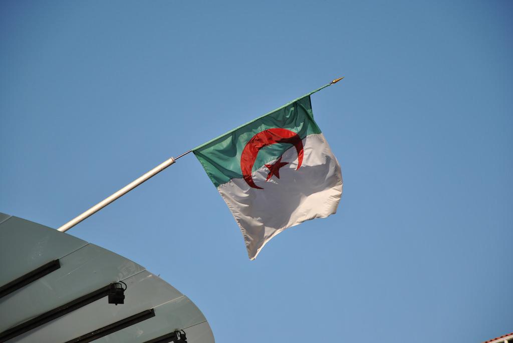 Croissance de 4% pour l'économie algérienne en 2016