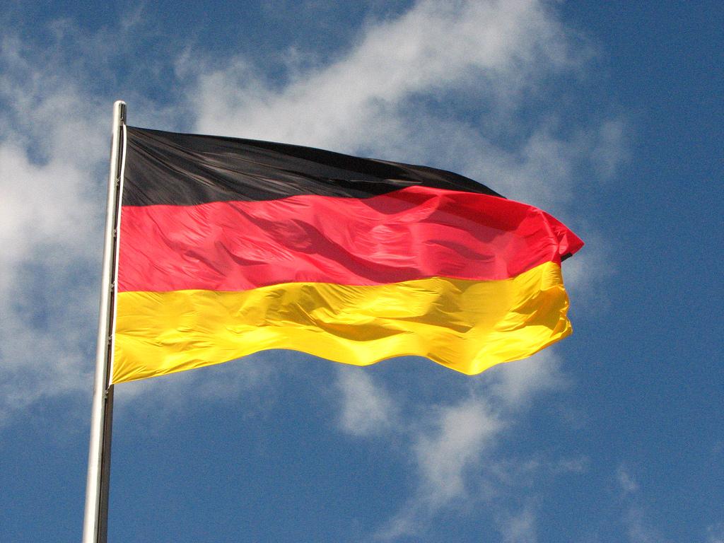 Accord entre l'Allemagne et la Tunisie pour un montant de 145 millions d'euros