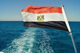 L'Egypte augmente ses droits douaniers pour protéger son industrie