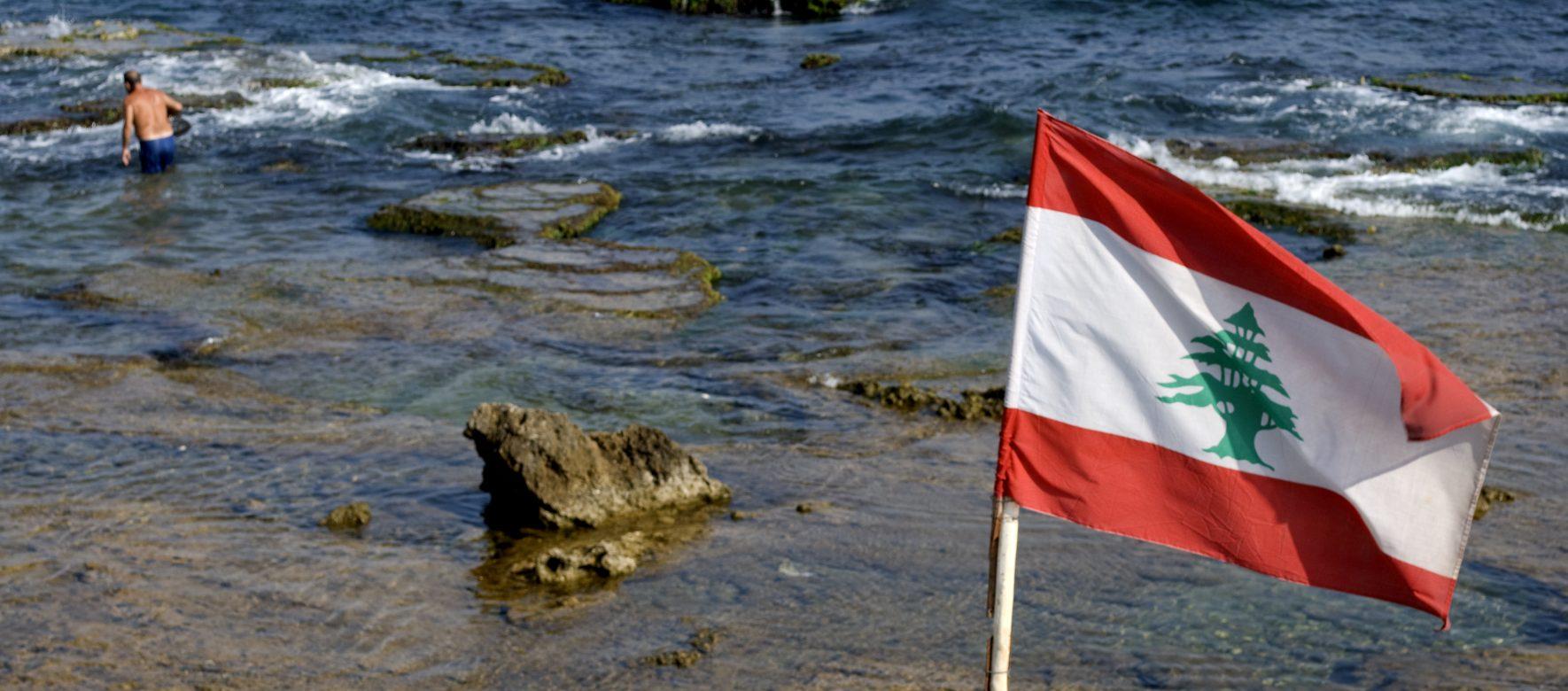 Zoom sur la puissance économique de la diaspora libanaise en Afrique