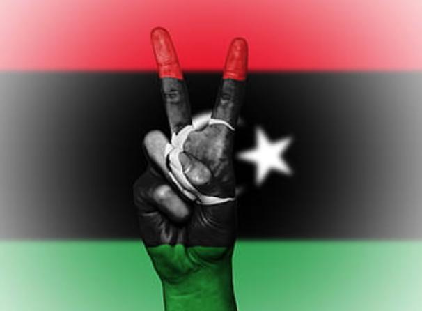 La Tunisie et le Maroc soutiendront les institutions du peuple et de l'Etat libyens, qualifiés d'immuable