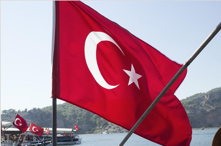 Première visite d'un ministre israélien en Turquie annoncée