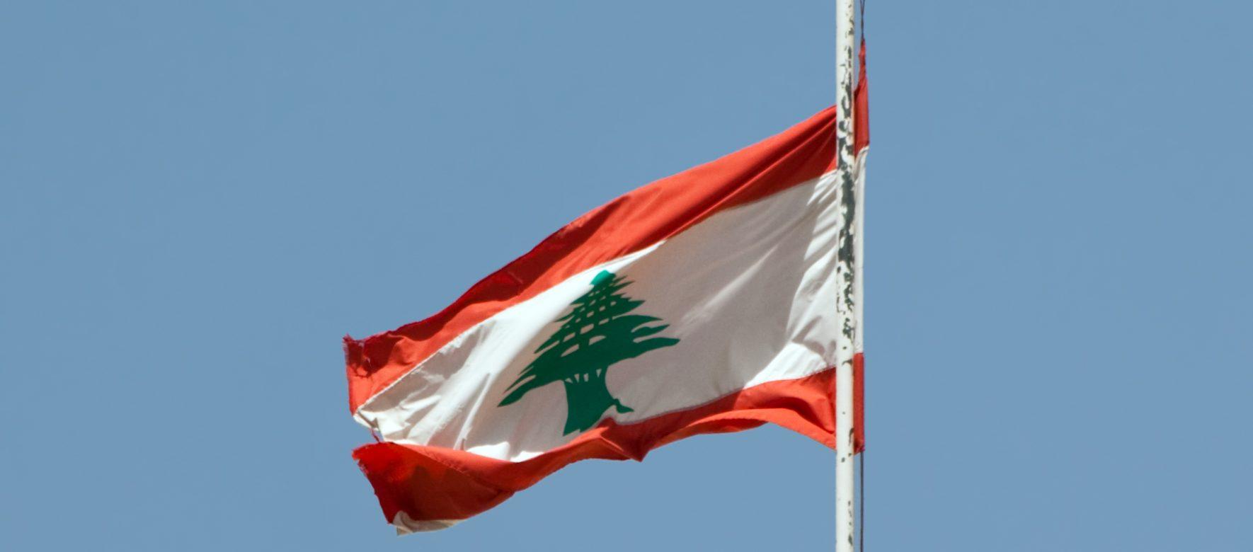 La politique « en bon état » au Liban selon le ministre de l'Intérieur