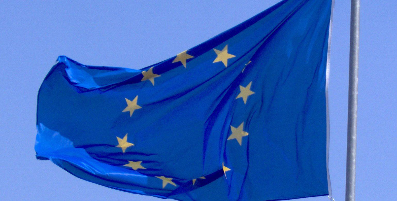 L'Union Européenne est en faveur du processus démocratique engagé au Liban