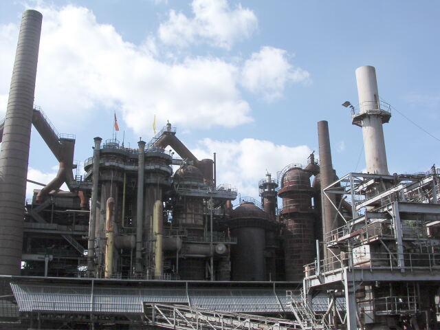 Maroc : l'OCP et l'Abu Dhabi National Oil Company s'associent pour faire le poids mondialement