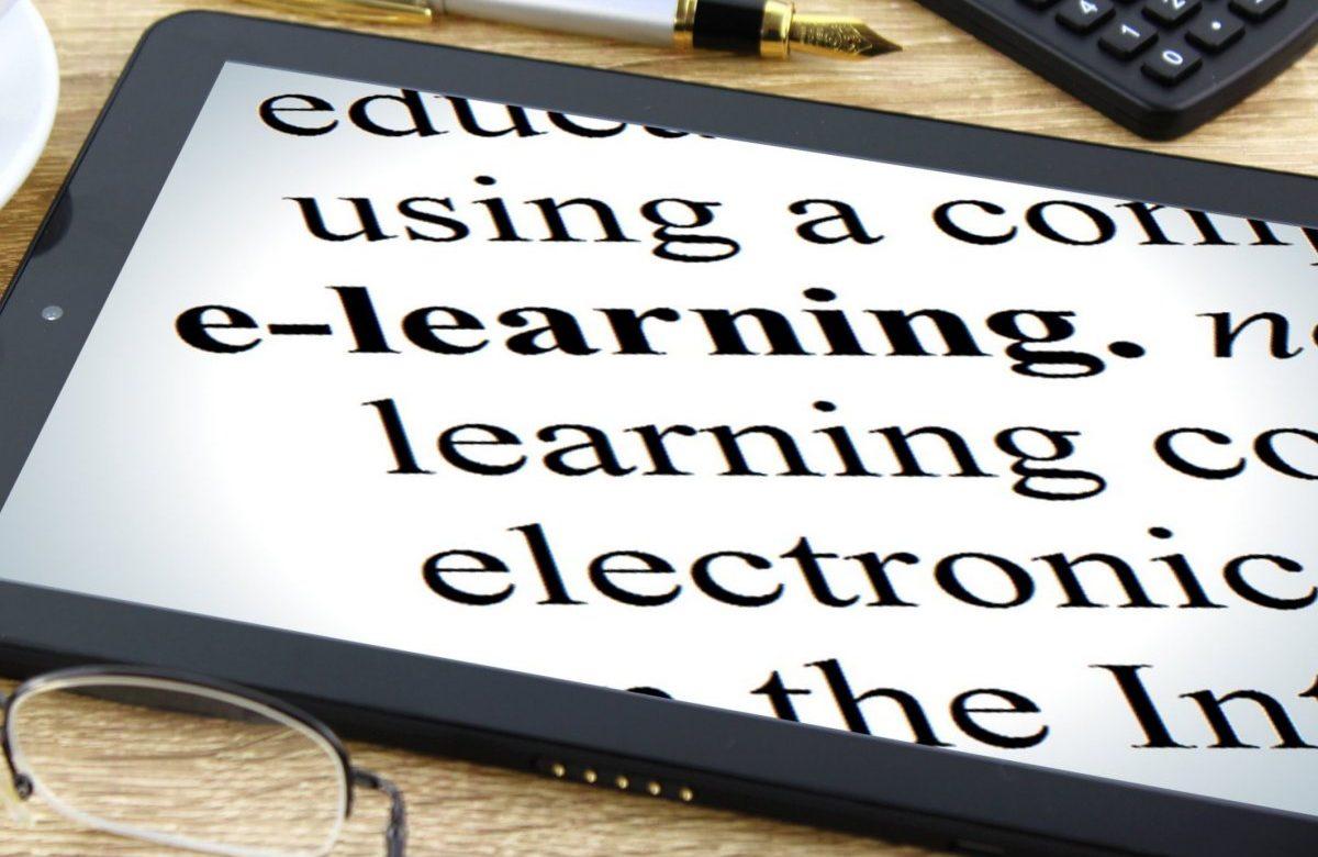 Les entreprises algériennes se mettent au e-learning