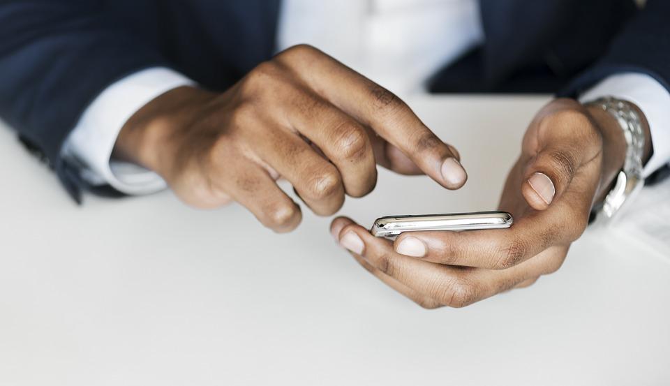 La poste égyptienne se modernise pour démocratiser le e-commerce en Afrique