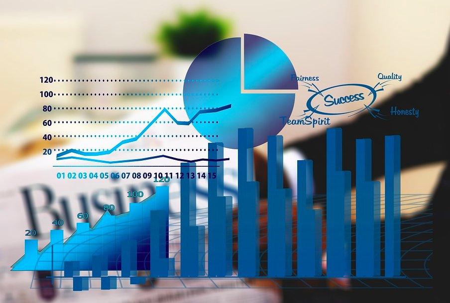 Tunisie : Comment faciliter le financement des TPE et PME ?