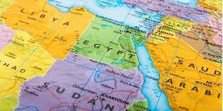 Moyen-Orient/Afrique du Nord : Ce qu'il ne fallait pas rater de l'actualité économique 13