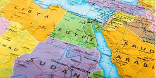 Moyen-Orient/Afrique du Nord : Ce qu'il ne fallait pas rater de l'actualité économique 35
