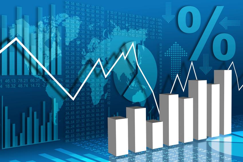 Moyen-Orient/Afrique du Nord : tour d'horizon sur l'actualité économique à ne pas manquer 4