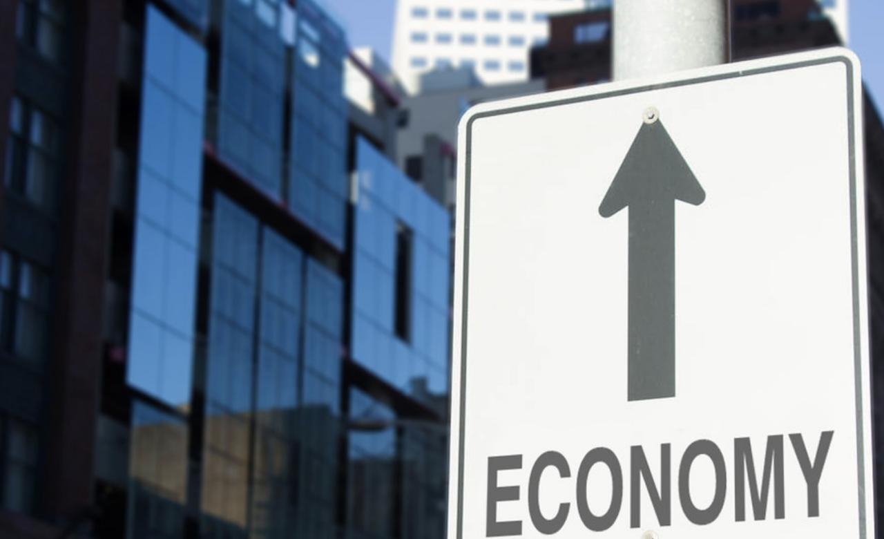 Moyen-Orient/Afrique du Nord : Ce qu'il ne fallait pas rater de l'actualité économique de cette semaine 1