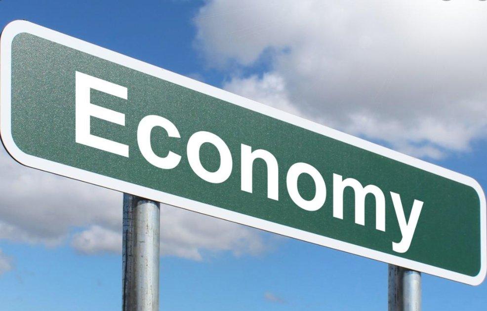 Moyen-Orient/Afrique du Nord : Ce qu'il ne fallait pas rater de l'actualité économique de cette semaine 9