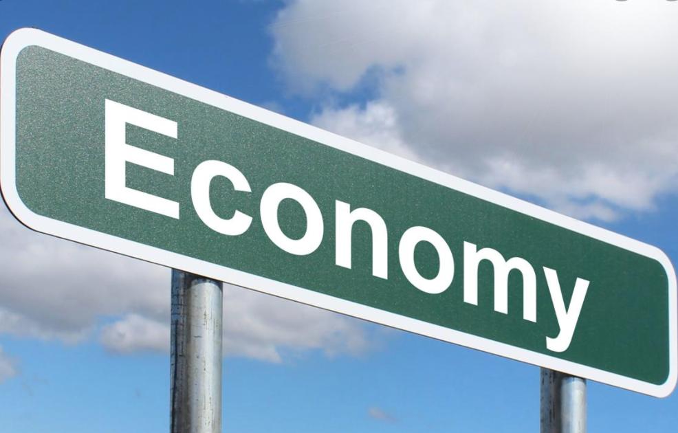 Moyen-Orient/Afrique du Nord : Ce qu'il ne fallait pas rater de l'actualité économique de cette semaine 6