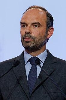Le Maroc accueille le Premier ministre français Edourad Philippe