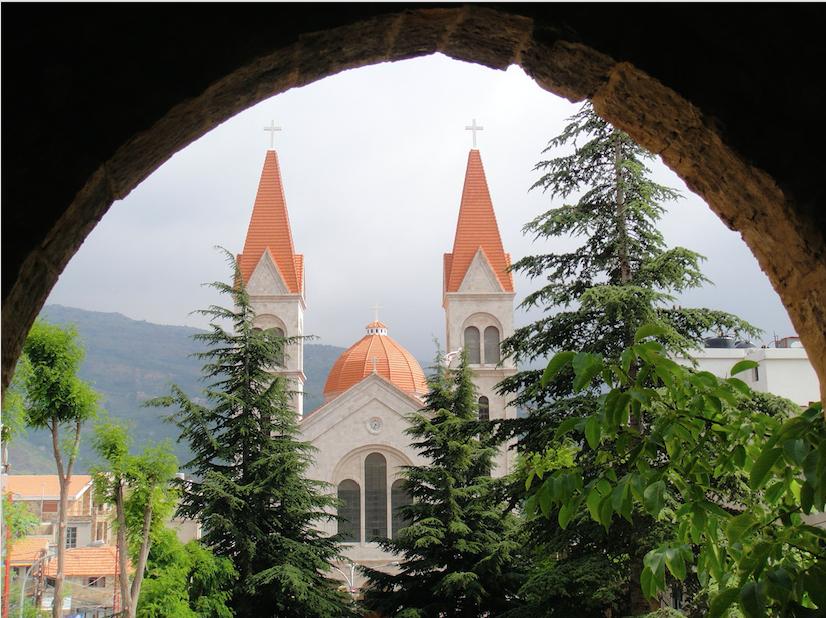 Le point sur la francophonie au Liban