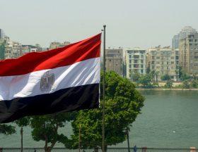 L'Egypte et l'Arabie Saoudite signent un accord de coopération pour renforcer les capacités numériques des jeunes