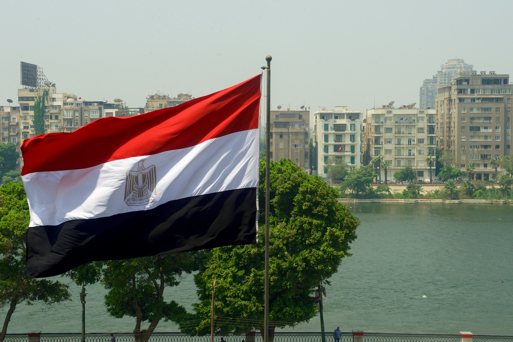 Rapport BNP Paribas : l'économie égyptienne sur la bonne voie ?