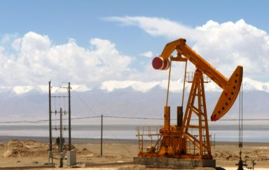 Egypt has just signed 12 oil and gas exploration agreements with multinationals that will invest $ 1 billion 1