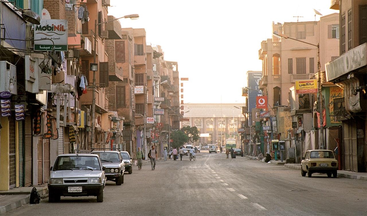 L'Egypte veut attirer plusieurs milliards d'euros d'IDE pour moderniser ses infrastructures
