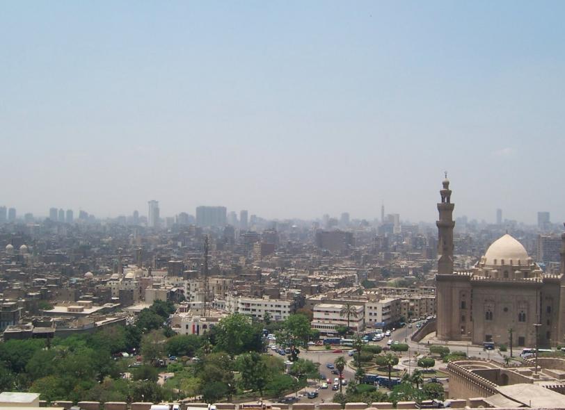 L'Egypte devrait accueillir plus de 15 millions de visiteurs en 2020