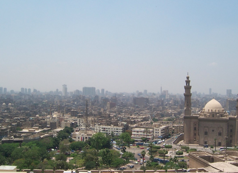 Egypt : Ministry of tourism wins WTM Award for 2019 1