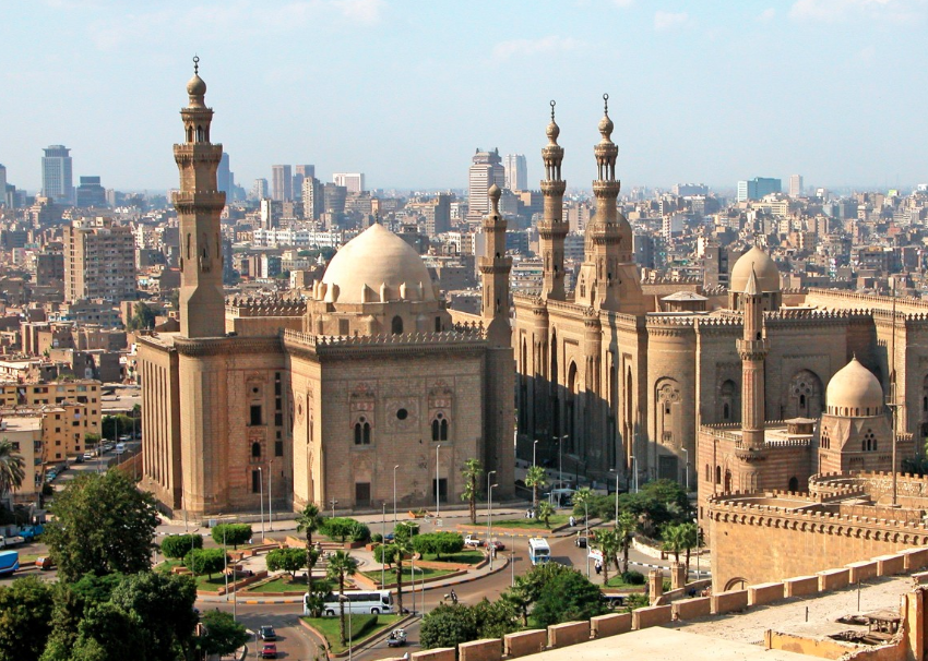 Business France organise un atelier spécial sur l'Egypte le 10 février à Paris