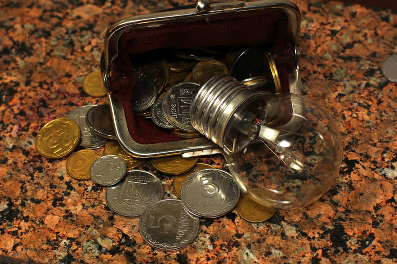 L'Egypte baisse ses subventions au carburant à hauteur de 1,8 milliard d'euros