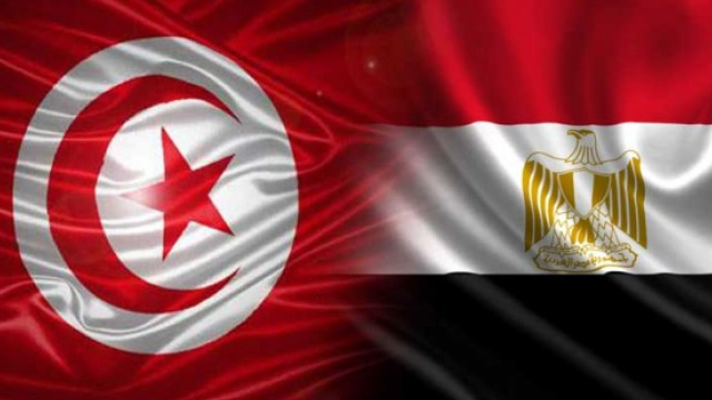 Cooperation: Egyptian exports to Tunisia are 40% higher 2