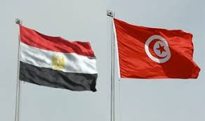 Egypt and Tunisia form a joint business council