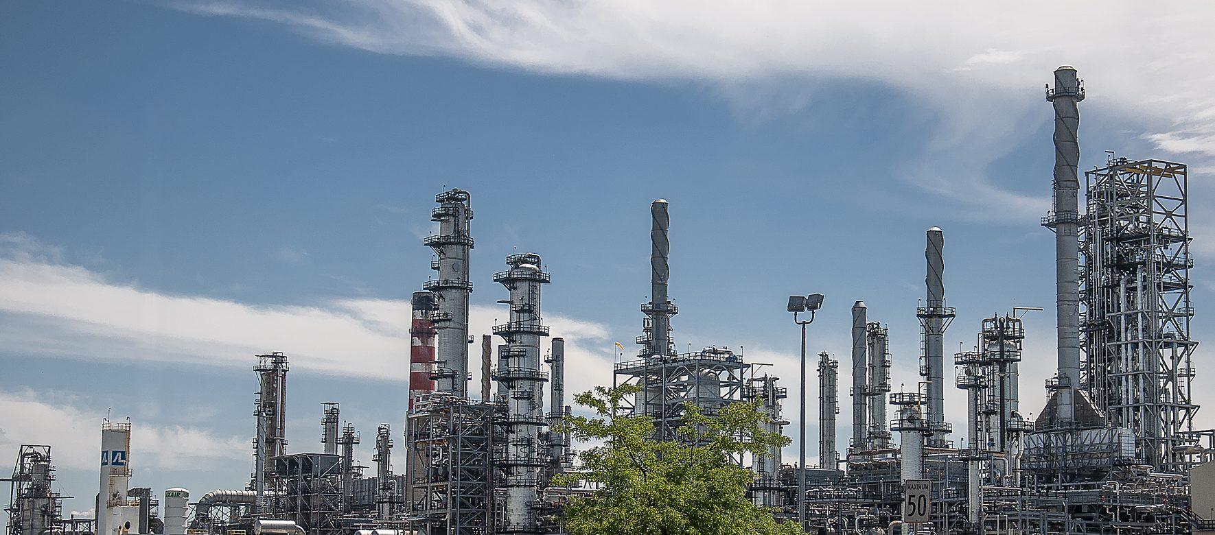 Dana Gas développe sa production de gaz en Egypte