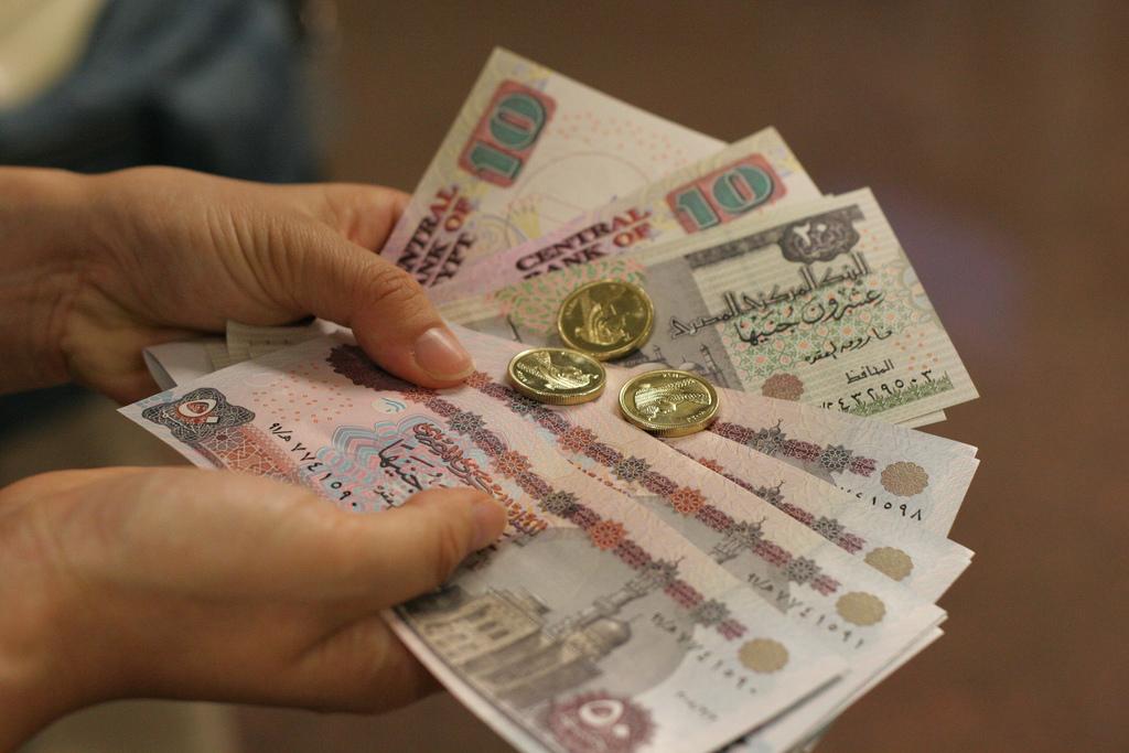 Une première tranche du prêt de la Banque mondiale rentre dans les caisses égyptiennes