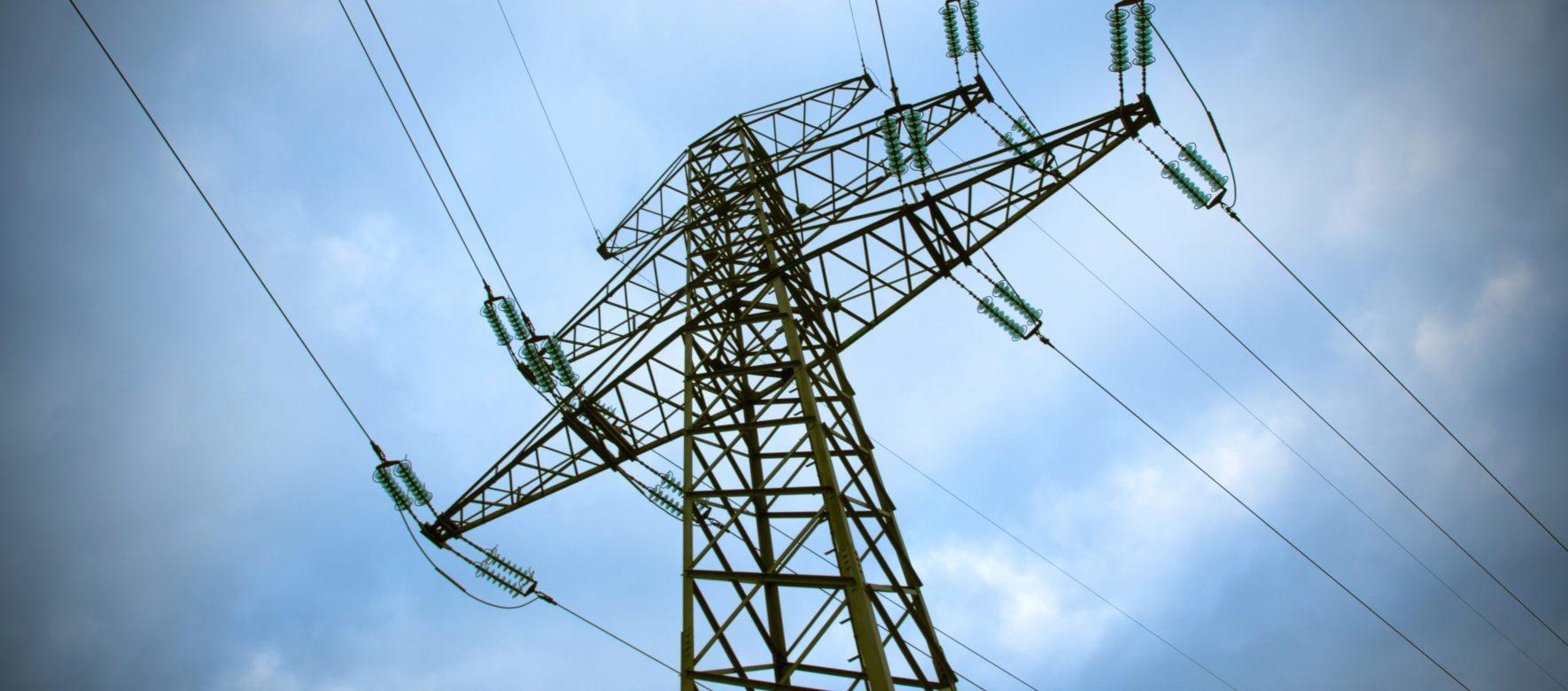 Maroc: Vers une taxation sur l'électricité exportée vers l'UE ?