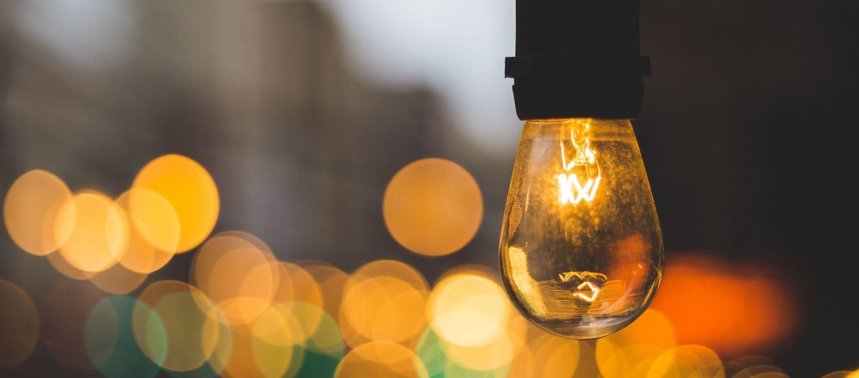 Egypte : Il invente un système pour réduire la consommation d'électricité.