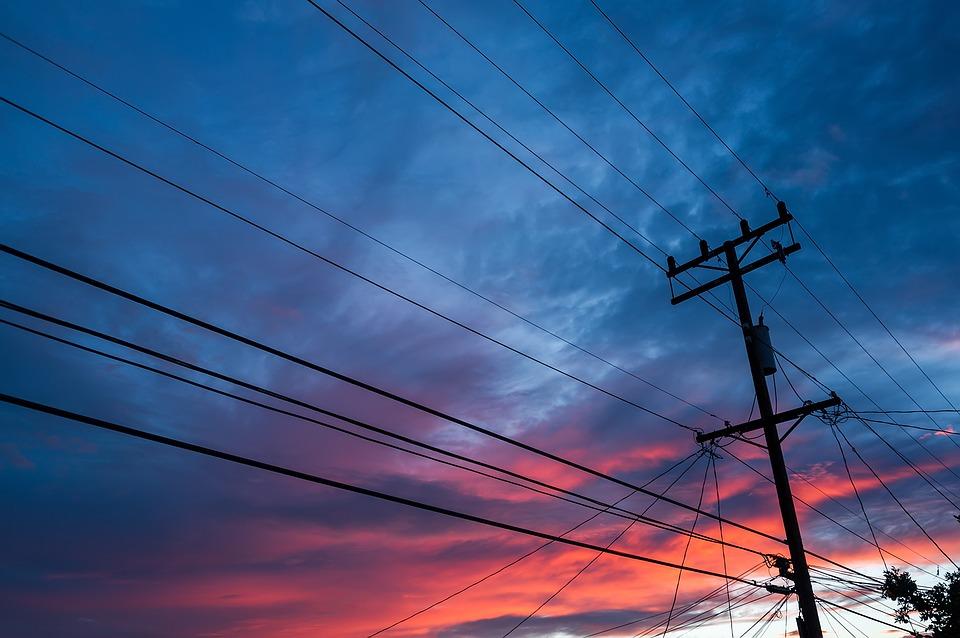 Le Maroc a concrétisé son ambition de devenir un exportateur net d'électricité
