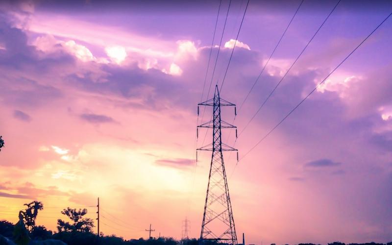 L'Egypte et le Soudan ont officiellement relié leur réseau électrique sur 170 km