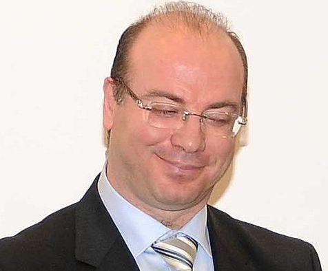 Tunisie : Qui va remplacer Elyes Fakhfakh au poste de Premier ministre ?