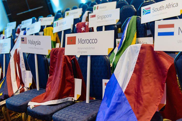 L'innovation sociale marocaine à l'honneur à Londres