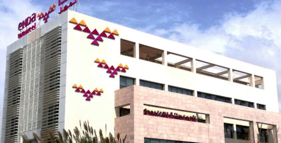 Tunisie :L'institution de microfinance Enda Tamweel va pouvoir renforcer sa capacité de financement des petites et moyennes entreprises (PME), prioritairement celles des zones rurales