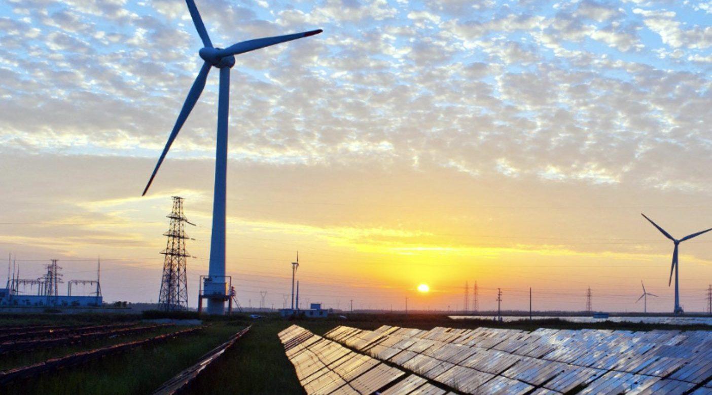 Maroc/Egypte : L'Union européenne va soutenir les investissements dans les énergies renouvelables et l'efficacité énergétique sous la forme de prêts aux entreprises locales