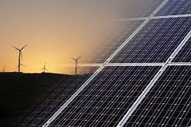 Le Maroc au rendez-vous du Forum africain sur l'énergie