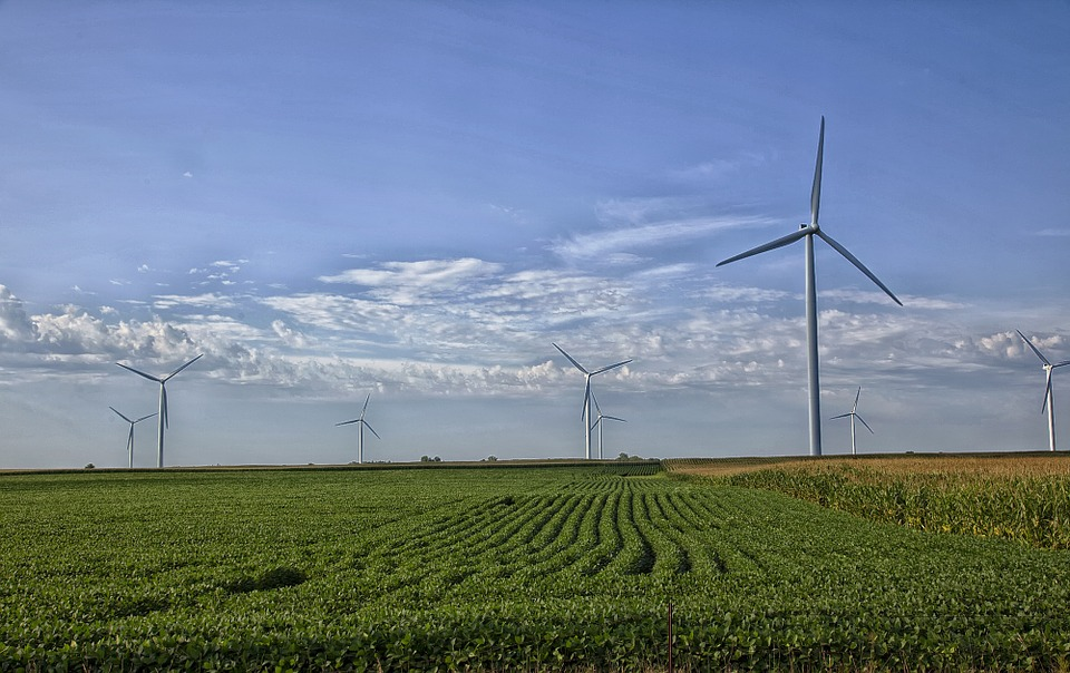 How industrial companies can save money while preserving the environment 2
