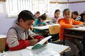 Le français, une langue plus vivante que jamais au Liban