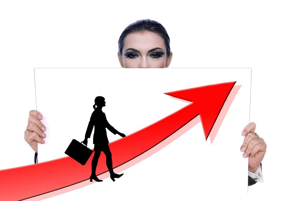 La première académie des femmes chefs d'entreprises voit le jour à Tunis