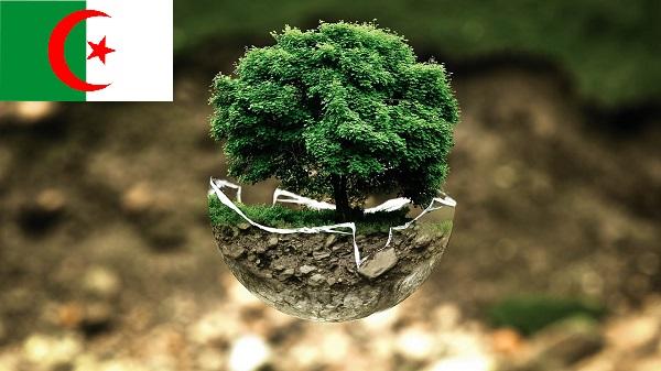 Un salon italien sur l'environnement accueillera des délégués algériens