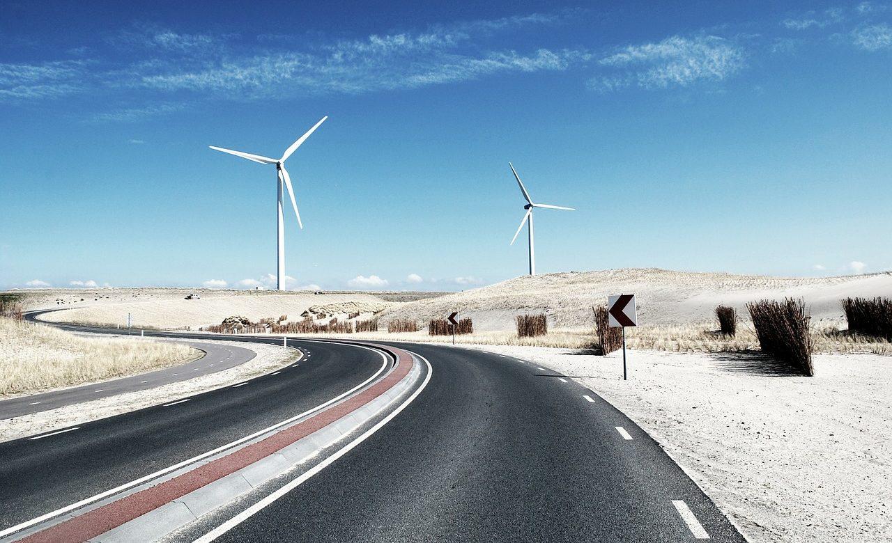 L'Union Européenne apporte son soutien financier au secteur de l'énergie égyptien