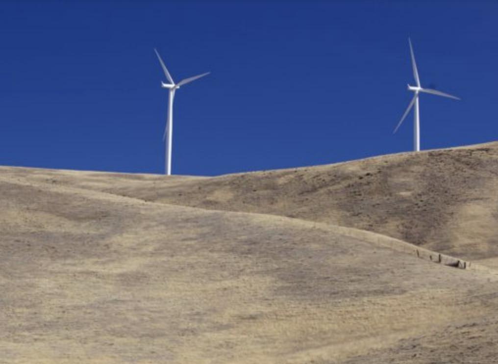 L'Egypte confirme son objectif de produire 20% de son énergie grâce aux énergies renouvelables